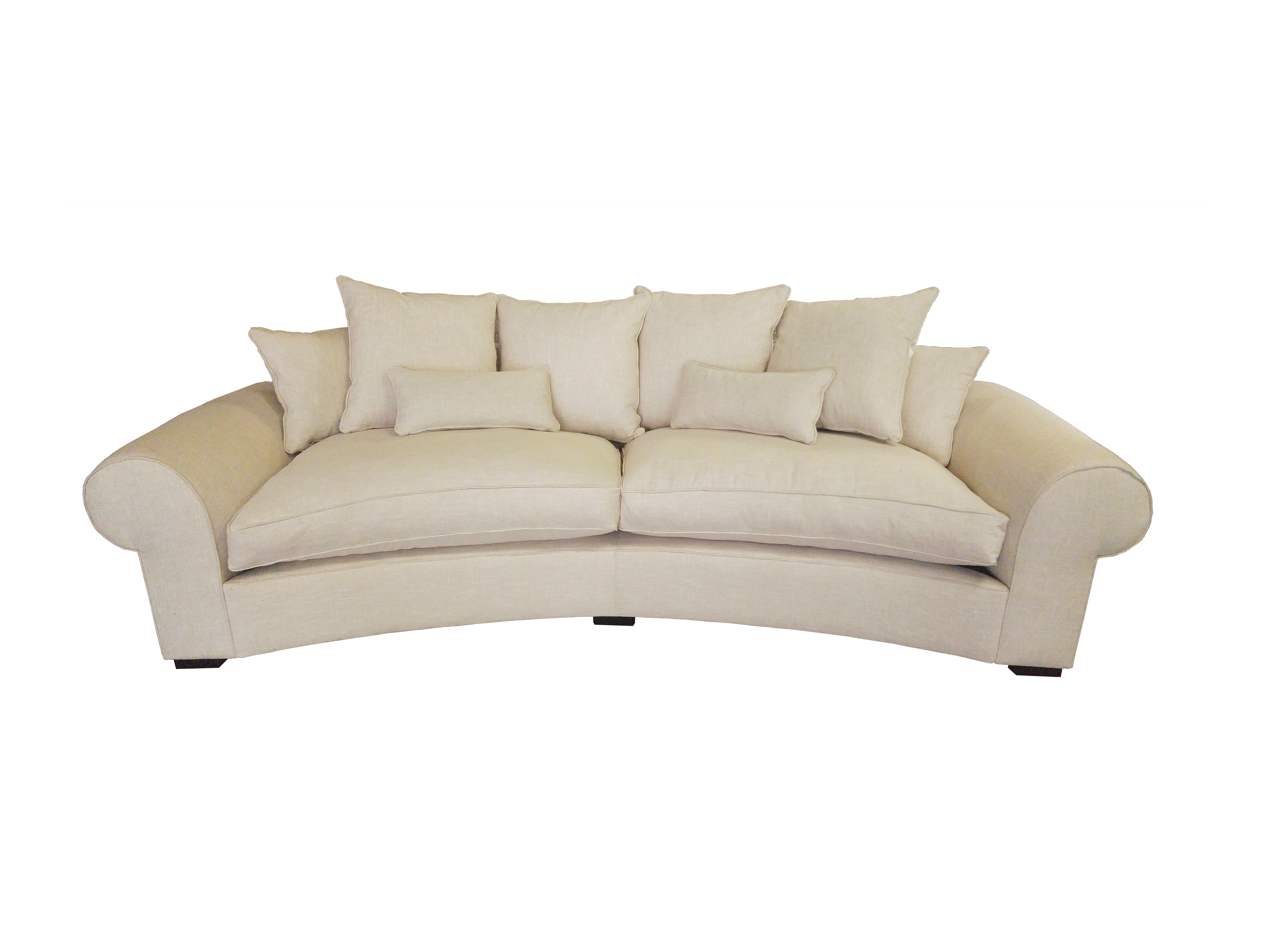 Abby Couch