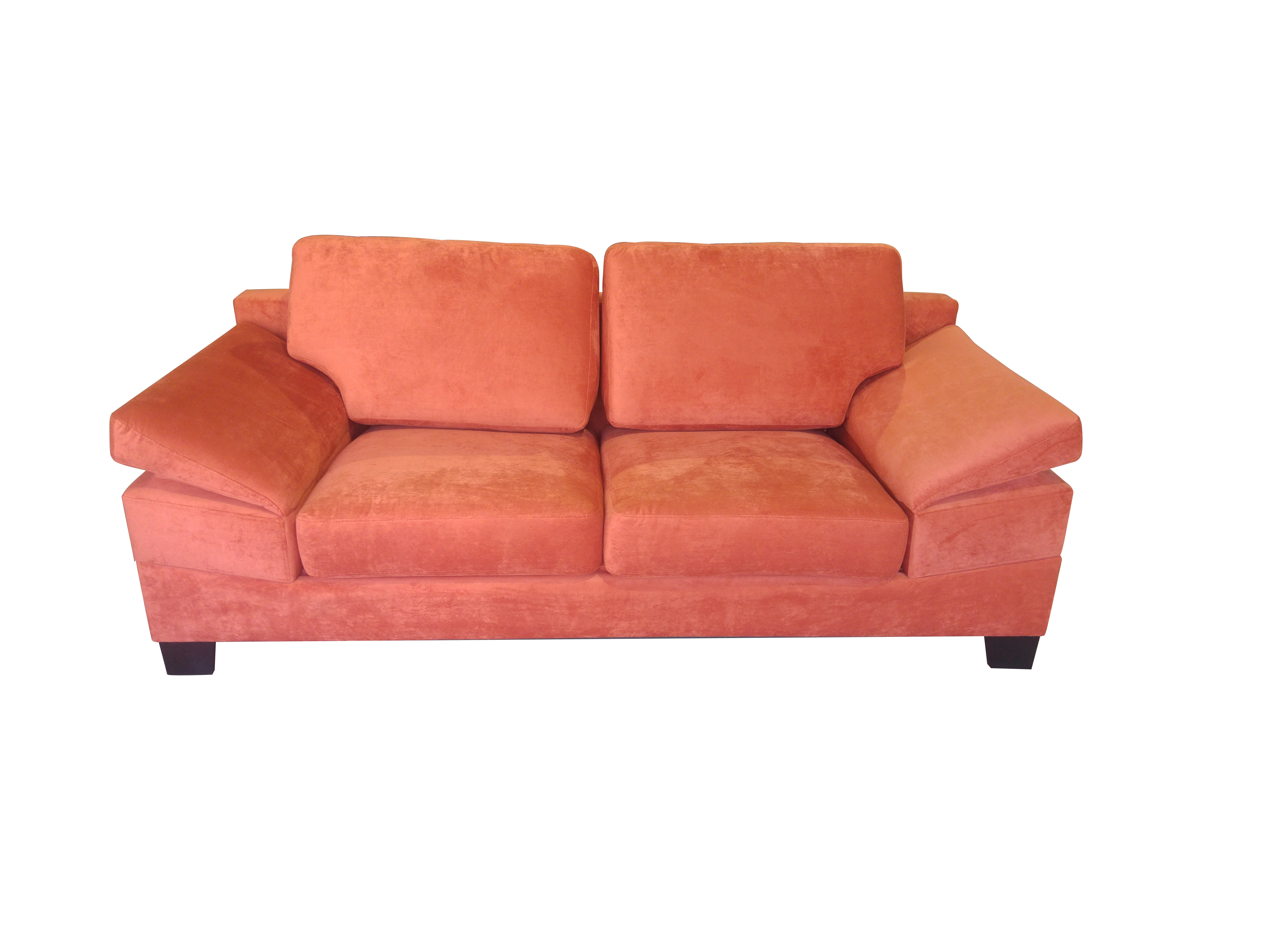 Clarkson Couch Gallery 3