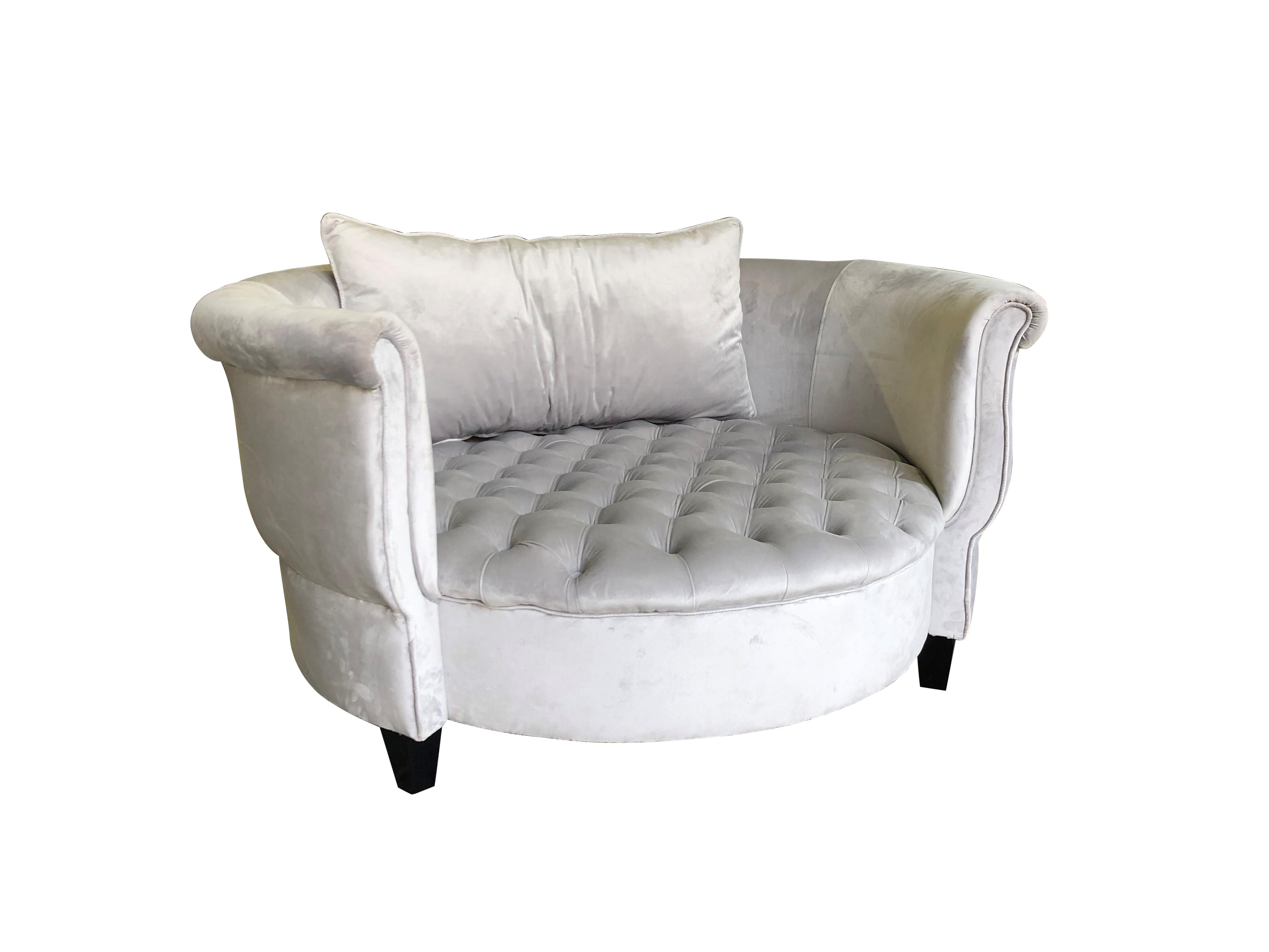 Dream Chair Gallery