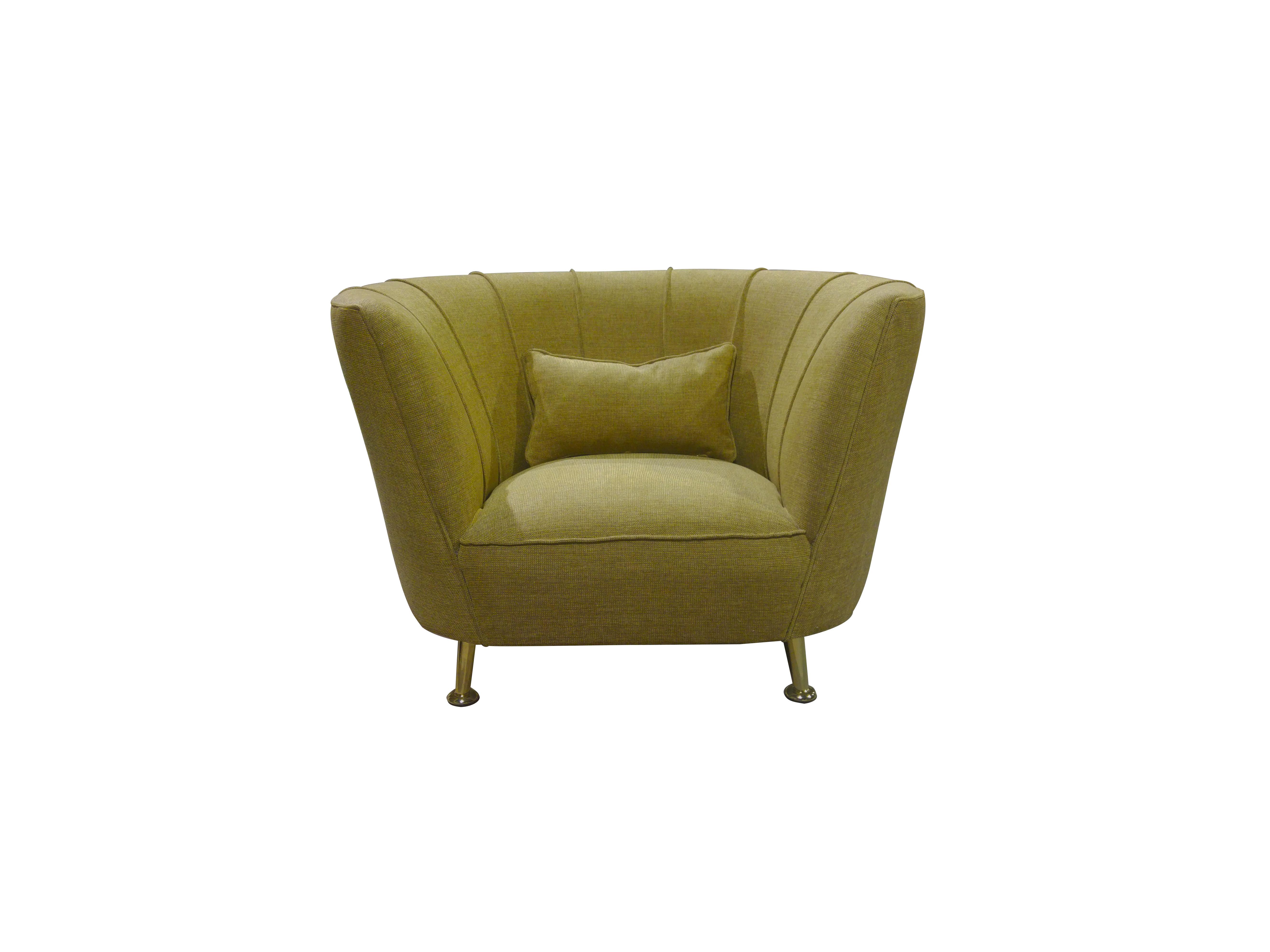 Hilton Chair Smaller