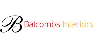 BALCOMBS_LOGO_BLACK