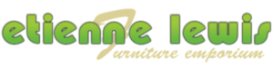EL-Logo-new-1