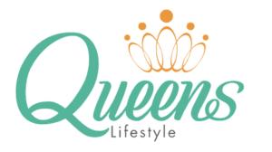 Queens Lifestyle Logo