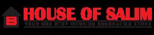 house-of-salim-logo